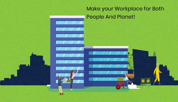 Ways That Help Modern Workplace to Retain Employees