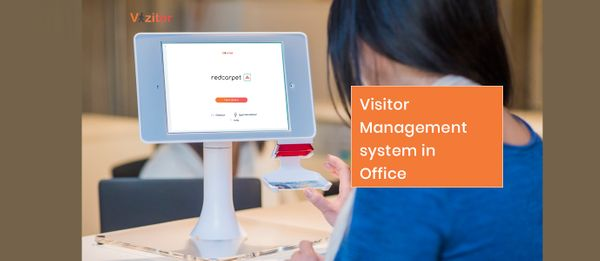 How to use Office Automation To Improve Productivity?