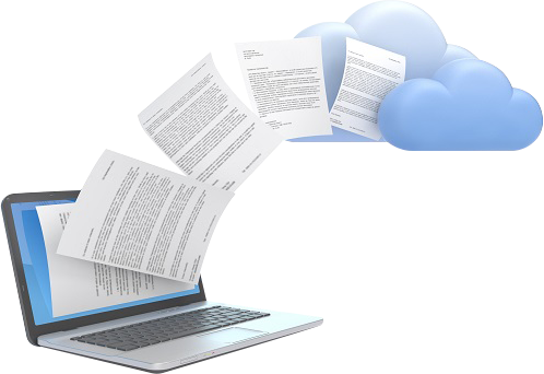 How To Take Your Office To Paperless Journey?