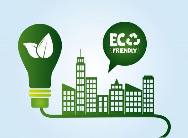 What are the Technologies that are Useful for Going Green?