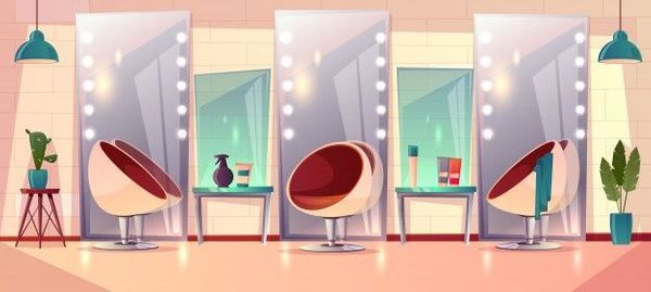 Ways To improve Your Salon Business!